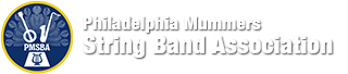 Philadelphia Mummers String Band Association